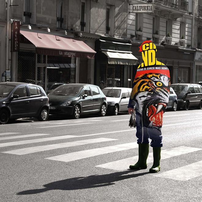 Street-Memories-Nacho-Ormaechea-6