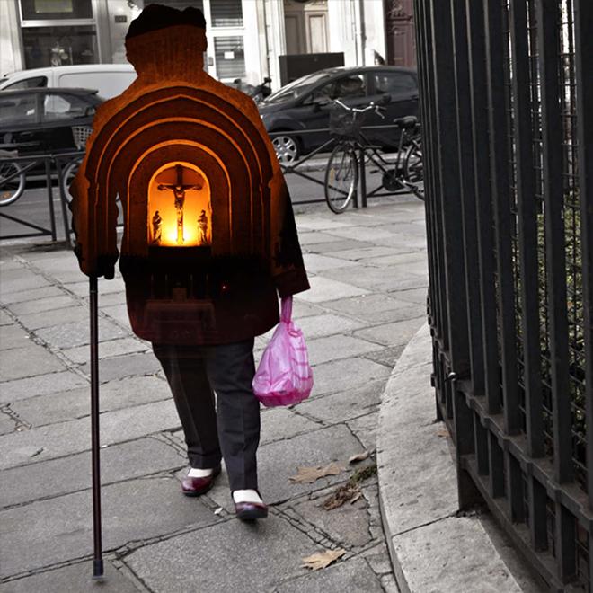 Street-Memories-Nacho-Ormaechea-7