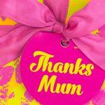 A 4 legjobb ajándék anyák napjára