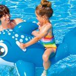 BlueMonday: Nyáron ne tanuljon a gyerek!?