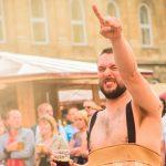 5 dolog, amit rosszul, vagy egyáltalán nem tudtál a sörről