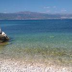A legjobb tengerpartok Horvátországban