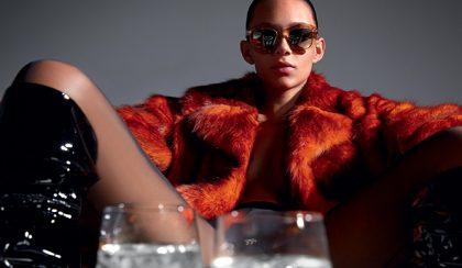Végignéztem a szeptemberi Vogue-ot, hogy neked már ne kelljen!