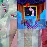 Összművészeti teregető és vetkőzőshow a Patyolatban