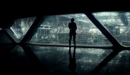 Itt a STAR WARS: AZ UTOLSÓ JEDIK új, szinkronizált előzetese