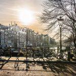 Finomságok a szaloncukron és a diós bejglin túl: holland december