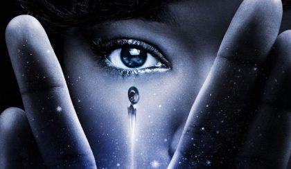 11 epizódon át gyűlöltem a Star Trek: Discovery-t, de most itt a fordulat