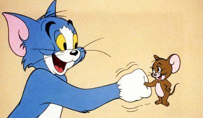 11 tény, amit mindenkinek tudnia kellene a Tom és Jerryről