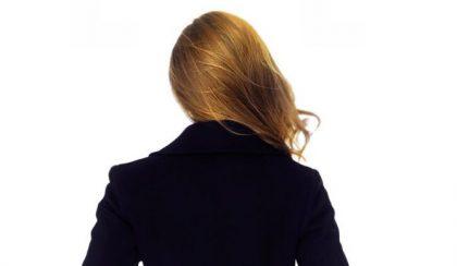 Mennyire dacolnak a nők a valósággal, ha a családjuk a tét?