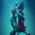 Testről és lélekről vagy A víz érintése nagyszerűbb film?