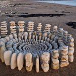 Káprázatos alkotások a természet kincseiből