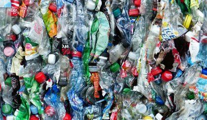 #PlasticFreeJuly – Műanyagmentes július (és az egész év)