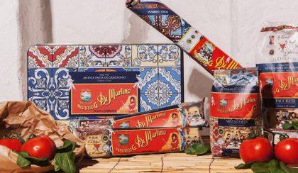 Igazi Dolce & Gabbana a szupermarketben 1 euróért