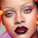 Mire következtethetünk Rihanna szemöldökéből?