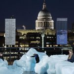 icewatch_jaustin_sutcliffe