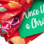 Legyél tudatos karácsonykor is, csomagolj okosan!