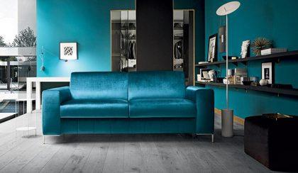 Ha kanapét szeretnék, nem kellene tovább keresnem!