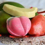 Túlélni a tél végét: illatos-szépséges gyümölcskosár