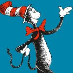 Dr. Seuss: Kalapos Macska visszatér