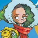 Matt Haig: Az Igazmondó Glimpi