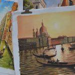 Velence, Olaszország, Venezia