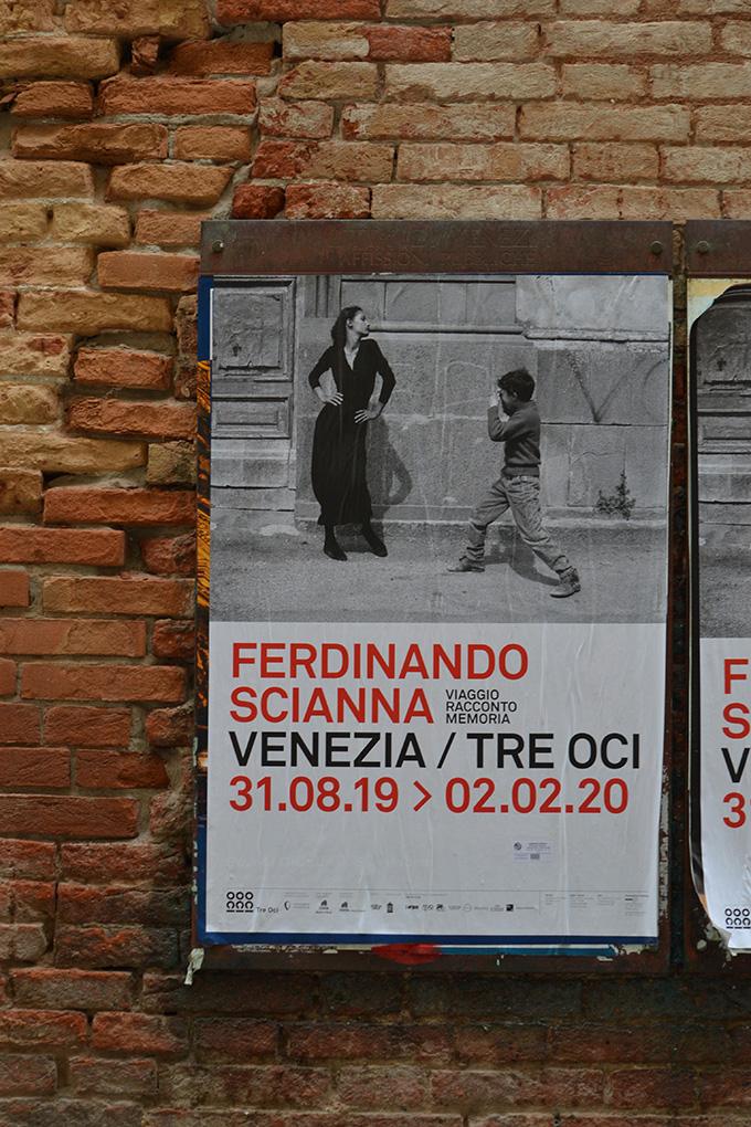 Velence, Olaszország (Venezia)/Fotó: Myreille, 2019