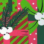 24 tea karácsonyig