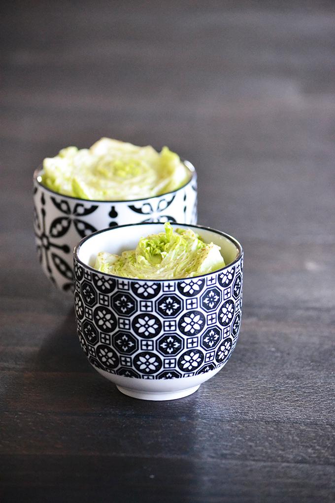 Április 15. - A salátaszív-kertész bánatos naplója/Fotó: Myreille