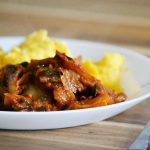 Kínai kelből a legjobb étel fermentálással készül! Éljen a kimchi!