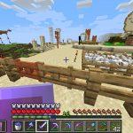 5 ok, amiért minden szülő Minecraftozzon, de azonnal!