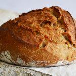 A házi kenyér lélektana és technikája