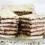 A legkedvencebb sütemény: hatlapos