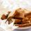 Csak 3 hozzávaló: omlós vajkaramella házilag